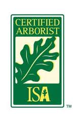 ISA certified Arborist Oregon